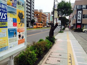 のきさきポスター2
