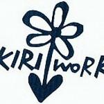 KIRI WORK