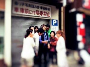 撮影_Fotor